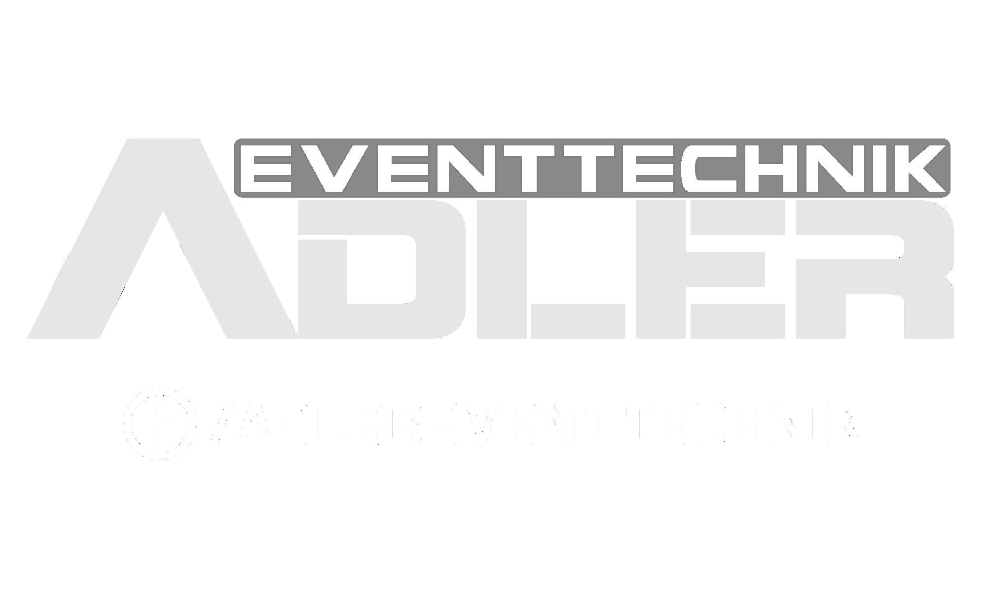 Adler Eventtechnik